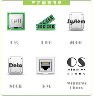 FJBGP-2.jpg