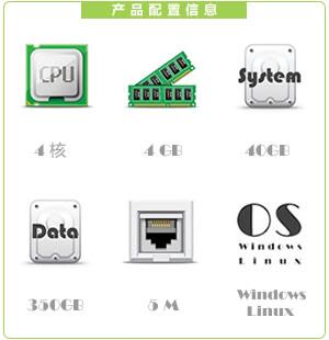 FJBGP-5.jpg
