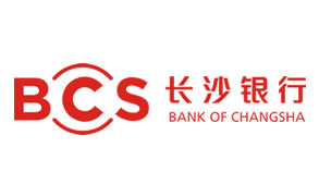 成功案例:长沙银行股份有限公司