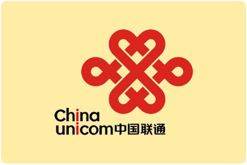 湖南联通云计算核心伙伴